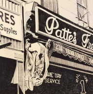 Patte&#039;s