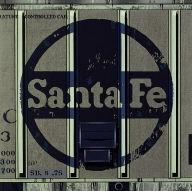 Santa Fe