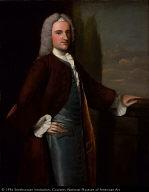 Thomas Hopkinson