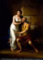 The Roman Daughter