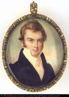 William Lippincott