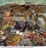 Tropism #12