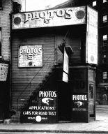License Photo Studio
