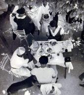 Dejeuner sur l'Herbe, Italy