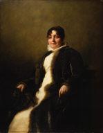 Mrs. James Cruikshank