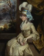Lady Taylor