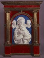 Madonna of Impruneta