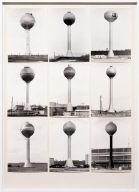 Wassertürme (Water Towers)