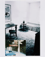untitled from Roberta's External Transformations from Roberta [Roberta's room]