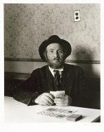 Eastside Portrait from the portfolio Retrospective