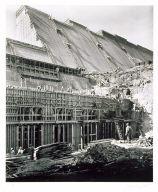 Norris Dam from the portfolio Retrospective