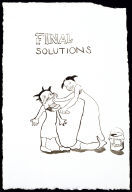 Untitled (Final Solutions)