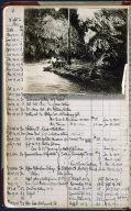Artist's ledger - Book I: P. 4