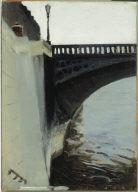 (Bridge and Embankment)