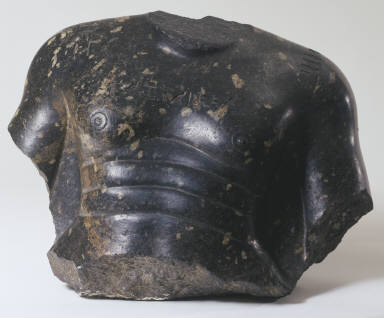 Torso of Mentuhotep