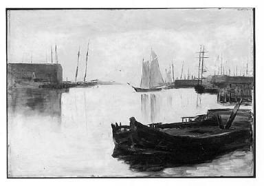 Nautilus Fleet