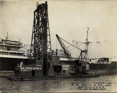 W. G. Coyle & Co.