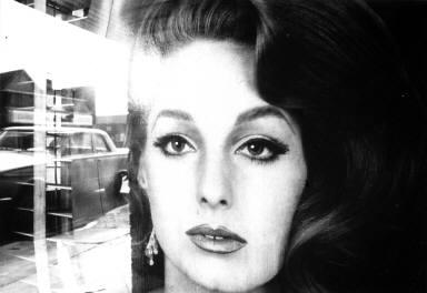Rochester, New York, 1966