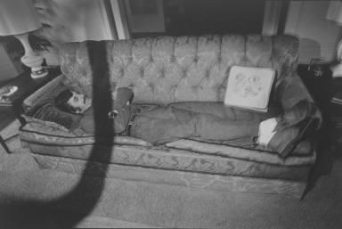 Rochester, N.Y. 1973