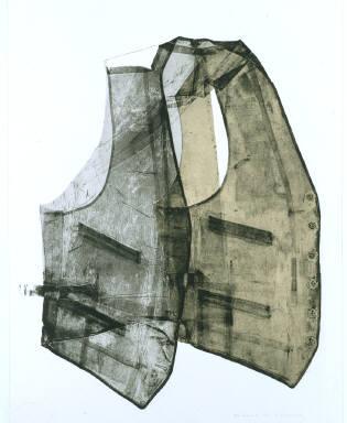 Vest Two