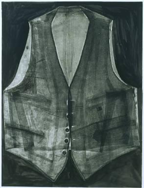 Vest Five