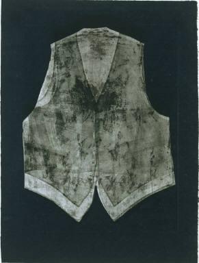 Vest Six