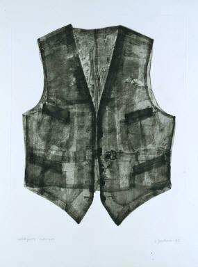 Vest Eight