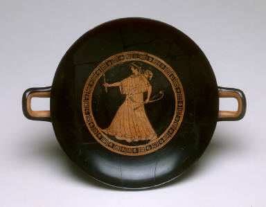 [Kylix (Drinking Cup), Drinking Cup]
