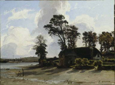 The Estuary Farm