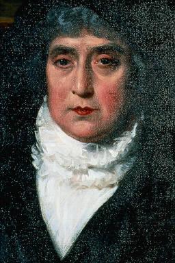 Beatrice la prostituée
