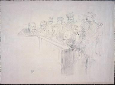 [Proc??s Arton (D??position Dupas), Proc??s Arton, D??position Dupas [Trial of Arton, Deposition of Dupas]]
