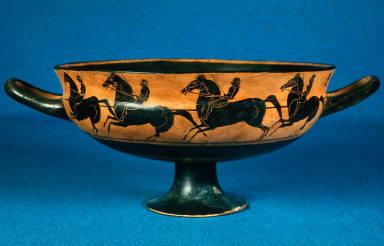 Kylix (Siana cup)