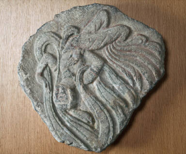 Feitian Apsaras (flying celestial figure)