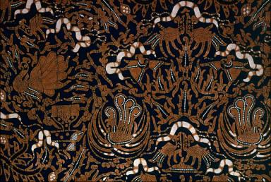 Dodot (ceremonial cloth)