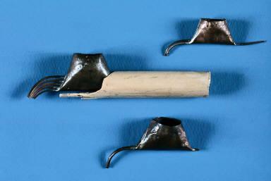 Tjanting (batik tool)