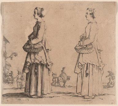 Various Figures