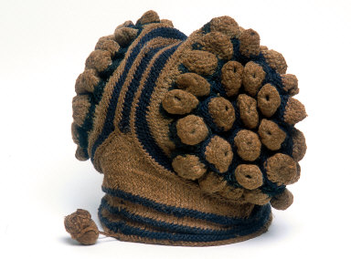 Hat (Ashetu)