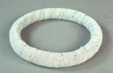 Neck Ring (Cholwane)