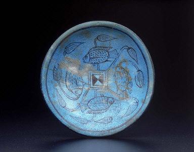 Marsh Bowl