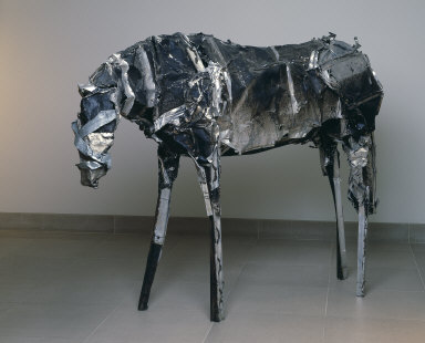 Horse #6-82
