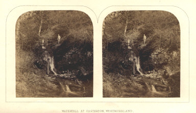 """""""The Stereoscopic Magazine: a Gallery of Landscape Scenery, Architecture, Antiquities, and Natural History"""", 1862"""
