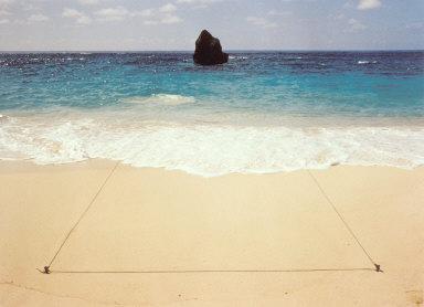 Triangle, Bermuda