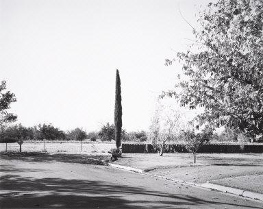 Untitled, Newman, CA