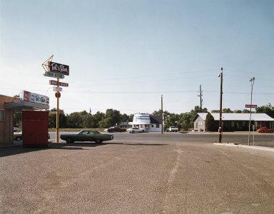 Plains Boulevard, Amarillo, TX
