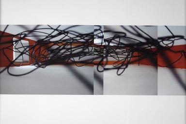 Mute Room: Concept Study (Sound Maneuvers)