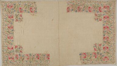 Embroidered Towel (Havlu)