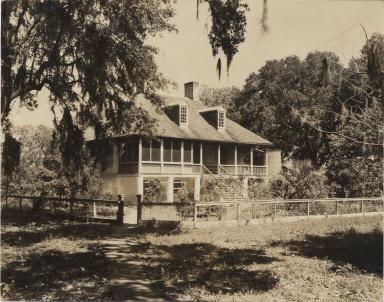 Baldwin Plantation