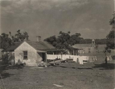 Avery Island Plantation
