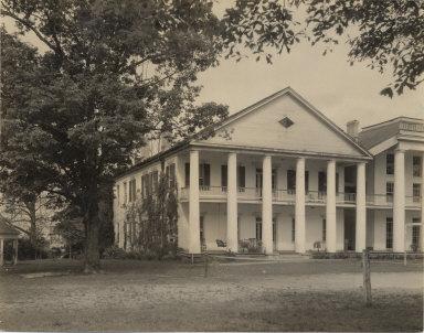 Silliman College