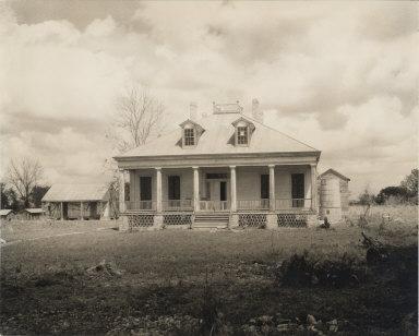 Bagatelle Plantation